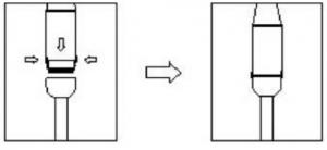 Hướng dẫn sử dụng Máy xay cầm tay CASO Stabmixer HB 800 2