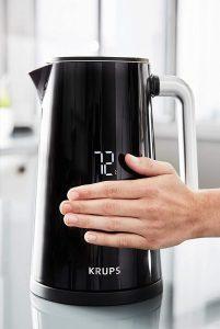 Ấm siêu tốc Krups BW8018 3